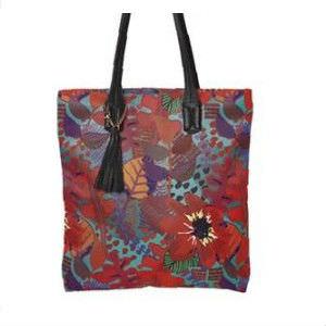 29490 Орифлейм - сумка «Моника»