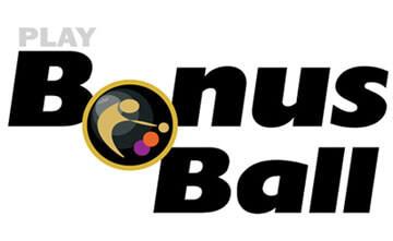 Бонус Балы