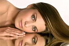 уход за волосами от Орифлейм