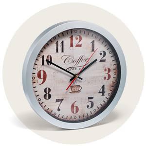 Акция Орифлейм «Стильное решение» - подарок часы